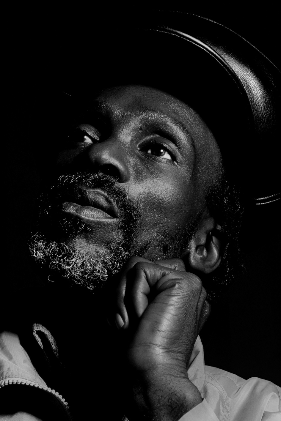 "bim sherman, reggae, dub, robcis, ""photographe publicitaire"", ""photographe corporate"", ""photographe evenementiel"", ""photographe industriel"", ""photographe portraitiste"", ""photographe magazine"""