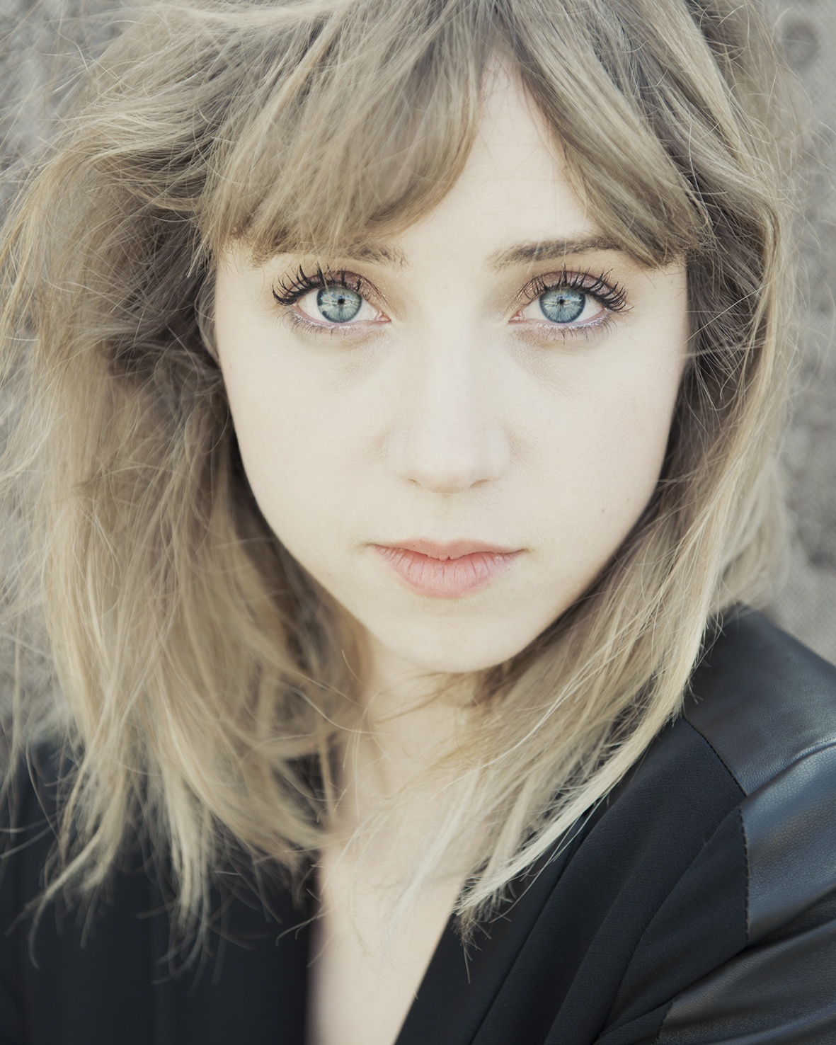 """photographe corporate"",""photographe industriel"", ""banque d'image d'entreprise"", portraits, ""photographe publicitaire"", ""photographe portraitiste"", ""photographe magazine"", ""photographe people"", Zoe kazan"